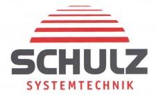 Schulz Systemtechnik B.V.