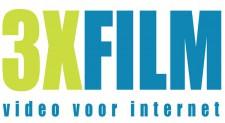 3XFILM