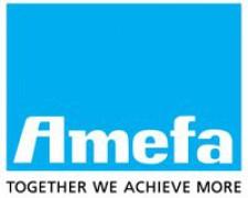 Amefa B.V.