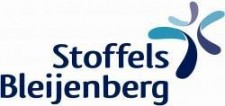 Stoffels Bleijenberg Breda