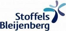 Stoffels Bleijenberg Terneuzen