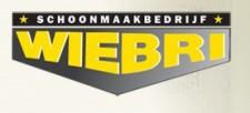 Schoonmaakbedrijf Wiebri