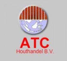 ATC Houthandel B.V.