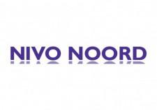 NIVO NOORD Leeuwarden