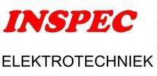 Inspec Elektrotechniek