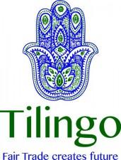 Tilingo Nepra