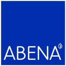 ABENA Healthcare bv