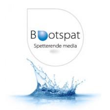 Bootspat Spetterende Media B.V.