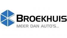 Broekhuis Holding