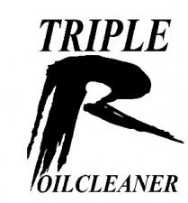 Triple-R Nederland B.V.