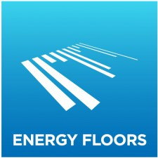 Energy Floors