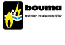 Bouma technisch installatiebedrijf bv