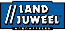 Landjuweel BV