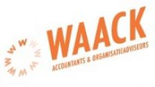 Waack - Accountants en organisatieadviseurs