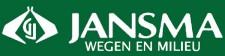 Jansma Drachten B.V.