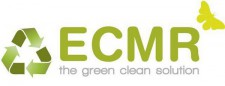 European Cleaning Machines Recycling