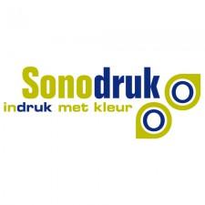 Drukkerij Uitgeverij Sonodruk