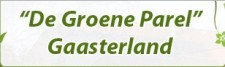 De Groene Parel Gaasterland