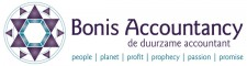 Bonis Accountancy
