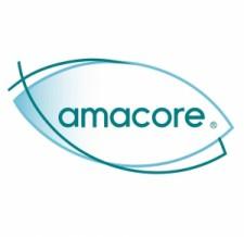 Amacore Seafood