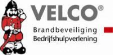 Velco Brandbeveiliging BV