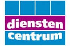 Dienstencentrum BV
