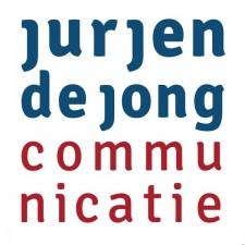 Jurjen de Jong Communicatie
