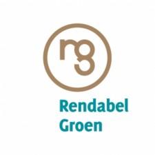 Rendabel Groen
