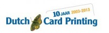 Dutch Card Printing