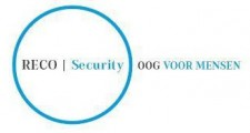 RECO Security BV