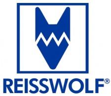 REISSWOLF Nederland