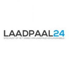 Laadpaal24 BV