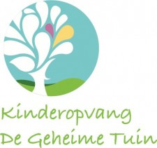 Kinderopvang De Geheime Tuin