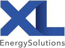 XL-EnergySolutions BV