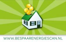 Bespaarenergiescan.nl