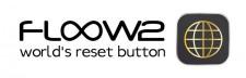 FLOOW2