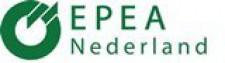 EPEA Nederland