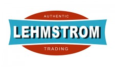 Lehmstrom