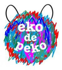 EKO de PEKO