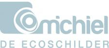 Michiel de ecoschilder