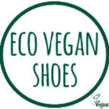 Eco Vegan Shoes