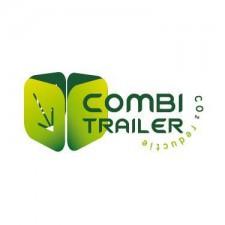 CombiTrailer