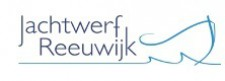 Jachtwerf Reeuwijk