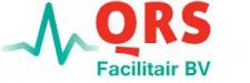 QRS Facilitair BV