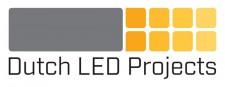 Dutch LED Projects