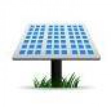 Zonne-energie-forum.nl