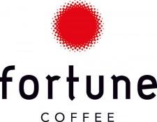 Fortune Coffee regio Rijnmond