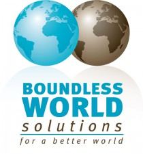 Boundless World Solutions Solar Energy