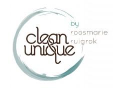 Clean & Unique