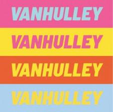 Vanhulley